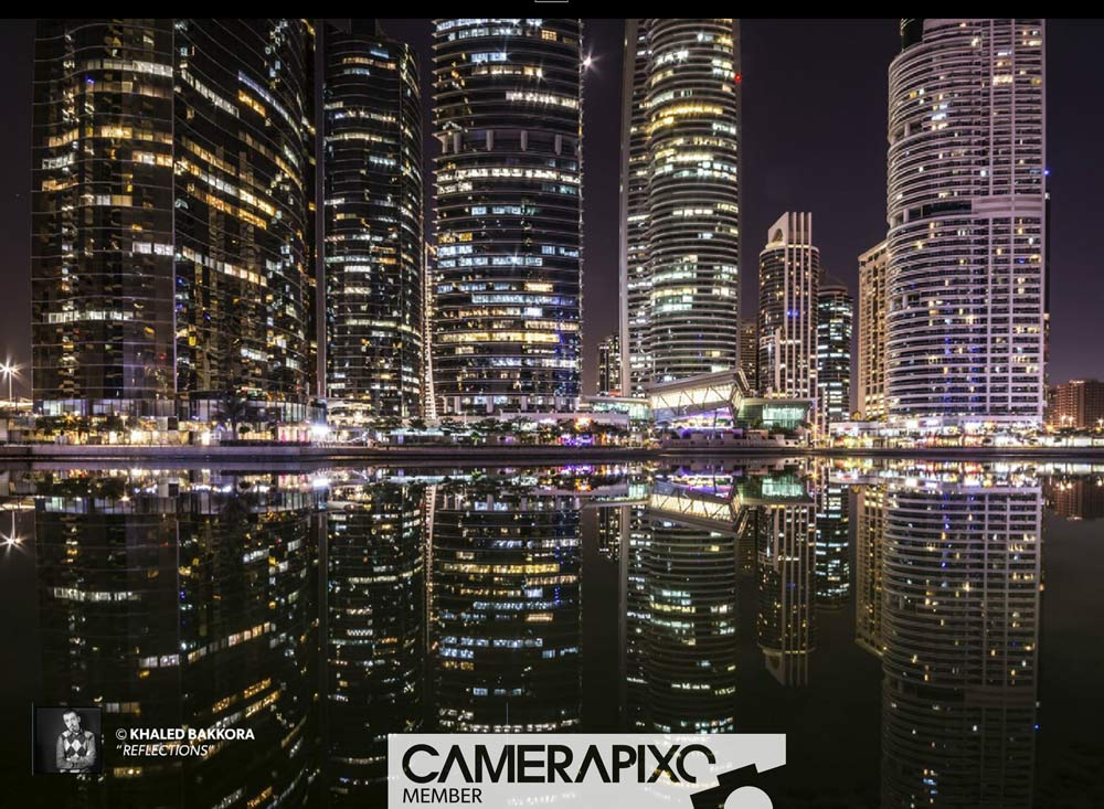 Camerapixo-We-Inspire12-Website